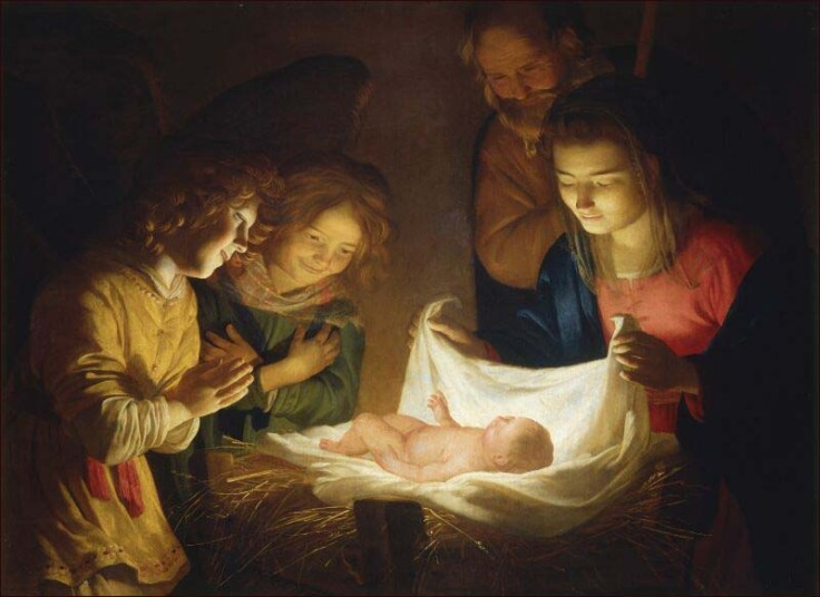 f5cd7-van_hornthorst_adoration_children_800x583