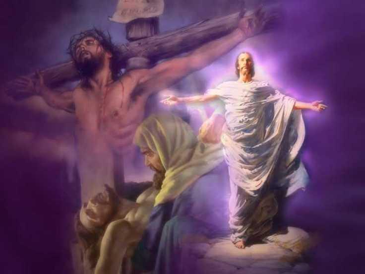 8fe77-jesus-crucified-resurrection