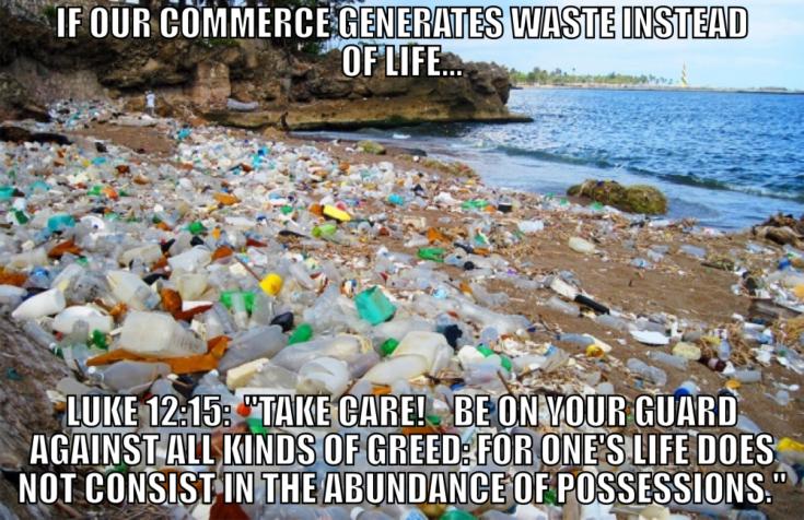 Meme Consumption