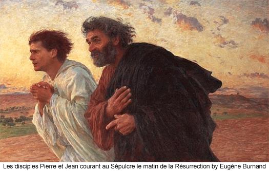 Eugene_Burnand_Les_disciples_Pierre_et_Jean_courant_au_Sepulcre_le_matin_de_la_Resurrection_525