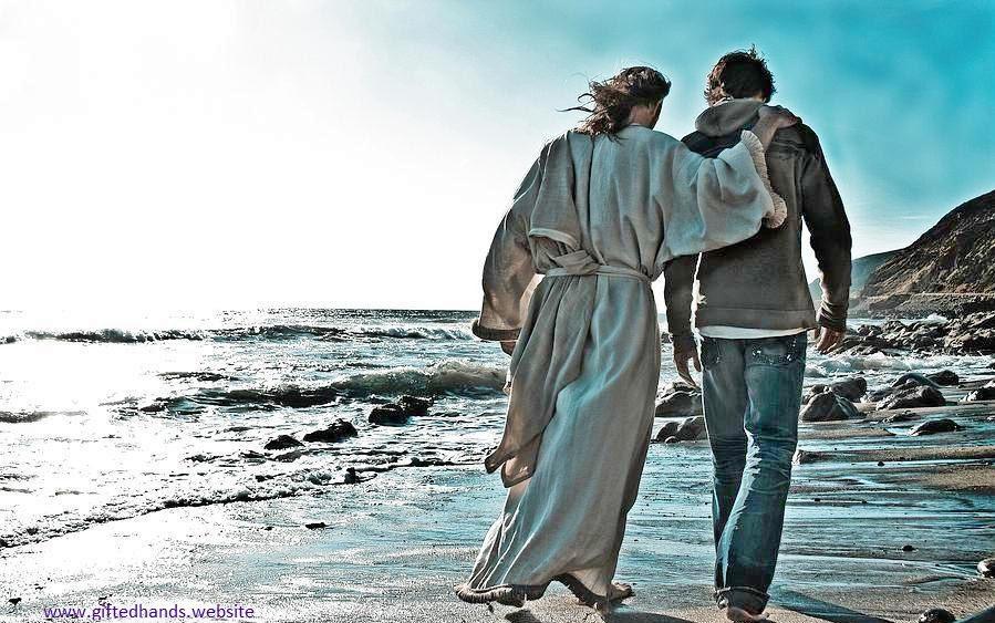 walking-with-god-e1499903207615