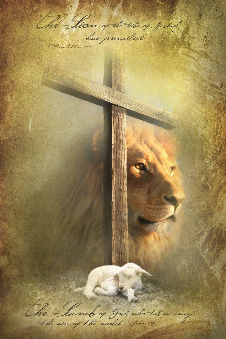 6daef9e565e955fe3a060a42e1e6991b--christian-wall-art-christian-posters