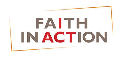 faith_in_action